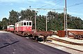 Trains du Nyon St.-Cergue (Suisse) (6256321389).jpg