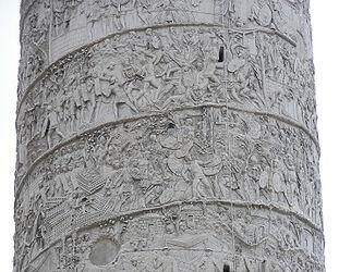 Trajan's Column reliefs 2.jpg