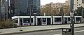 Tram Lyon 11 2013 802.JPG