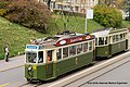 Tram SWS-BBC Ce 4-4 171 + Anh.C4 317 (22252125601).jpg