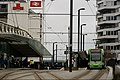 Tramlink (26662971446).jpg