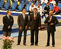 Trampoline World Cup final 2008-open.jpg