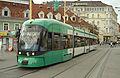 Tramway graz23.jpg