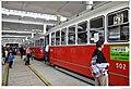 Tramwaytag 2010 018 (4980248352).jpg