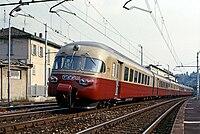 Trans Europ Express a Cantù-Cermenate.jpg