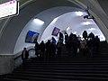 Transfer between Taganskaya stations (Пересадка между станциями Таганская) (5421054259).jpg