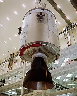 Transfer of Apollo Spacecraft 012 CSM.jpg