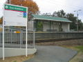 Transperth East Guildford Train Station.jpg