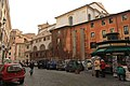 Transport in Rome 2013 006.jpg
