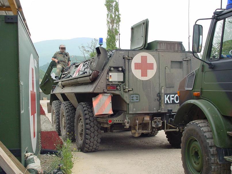 Transportpanzer SanitaeterMSA.jpg