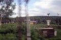 Transsiberian (4376363513).jpg