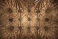 Transversal vaulted ceiling (3809747162).jpg
