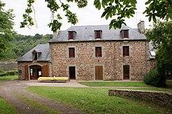 Traou-Nez-Manoir-Maison de l'estuaire.jpg