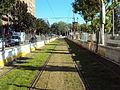Travaux T3b - Entre Porte de Pantin et Delphine Seyrig - Juillet 2012 (2).jpg