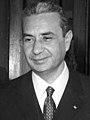 Treffen von Bundespräsident Heinrich Lübke und dem italienischen Ministerpräsidenten Prof. Aldo Moro (Kiel 38.500) cropped.jpg
