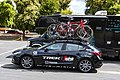 Trek Segafredo team car (42713518142).jpg