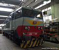 Trenitalia E 656-590 (13664261073).jpg