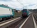 Treno - kolej - treno - kolej - railway - ferrovia - tory - ferrocarril (11708141823).jpg
