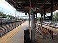 Trenton Station (17756774761).jpg