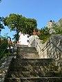 Treppe zum Schloss.jpg