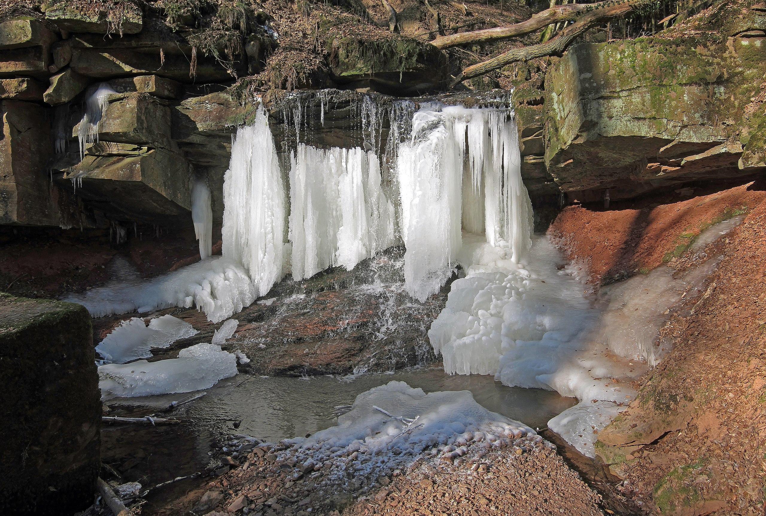 Datei:Tretstein Wasserfall, 6.jpg – Wikipedia