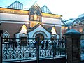 Tretyakov Manor, 2010 01.jpg