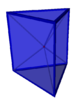 Triangular prism pyramid.png