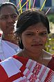 Tribal Girl - Ranchi 8896.JPG