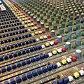 Trident 24 London console, BLDGs (recording studios).jpg