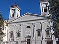 Trieste Greek-orthodox church of San Nicolò.jpg