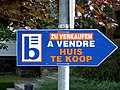 Trilingual sign Burg-Reuland, Belgium.jpg