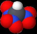 Trinitromethane-3D-vdW.png