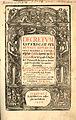 Tripartitum 1574.jpg