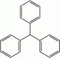 Triphenylmethane.png