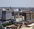 Tripoli Panorama.jpg