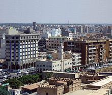 Vikipediya - Wikipedia