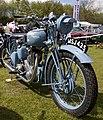 Triumph 3HW 1945 (4592233172).jpg