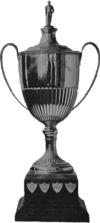 Trofeo Copa Competencia Chevallier Boutell.png