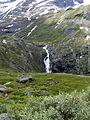 Trollstigen - panoramio (3).jpg