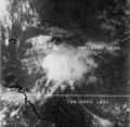 Tropical Storm Frederic 2 Sep 1979 1846z.png