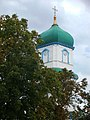 Troyitskiy Bell Tower 02.jpg