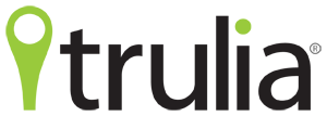Trulia - Image: Trulia Logo