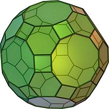Description de l'image Truncatedicosidodecahedron.jpg.