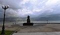 Tsentralnyy rayon, Novorossiysk, Krasnodarskiy kray, Russia - panoramio (2).jpg