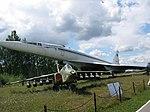 Tu-144Monino.jpg