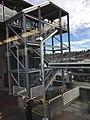 Tukwila, WA — Amtrak Train Station (2016-03-03), 01.jpg