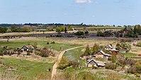 Tula Oblast Village Nikitskoye IMG 9375 2100.jpg