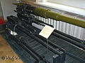 Tula State Museum of Weapons (79-57).jpg