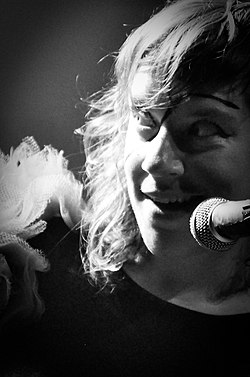 Tune Yards (b&w).jpg