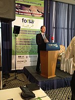 File:Tunis launch of Forsa - Deauville SME Mentoring Initiative (9672213794).jpg
